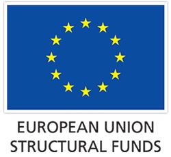 Структурные фонды ЕС