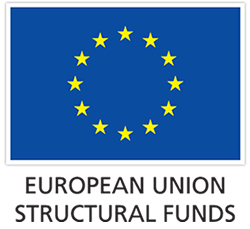 ES Struktūrfondi 2014 – 2020