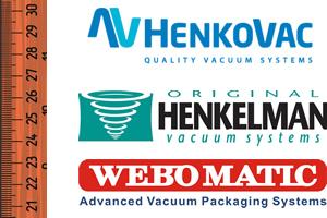 Сравнение ведущих вакуумных упаковочных машин