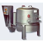 Центрифуги для очистки субпродуктов