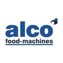 Alco Food