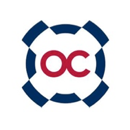 Ollari & Conti International