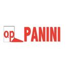 O.P. Panini