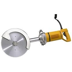 Пилы и режущий инструмент