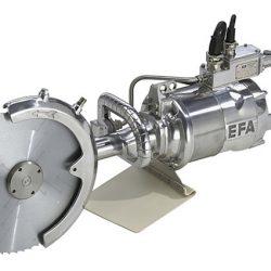 EFA-SK-40-E