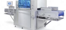 Lihatööstus Masinad ja seadmed