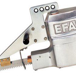 EFA-57
