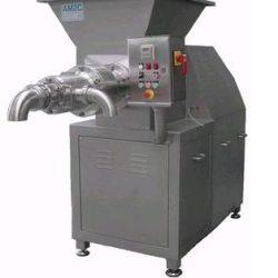 Mechanical Separator SM 620