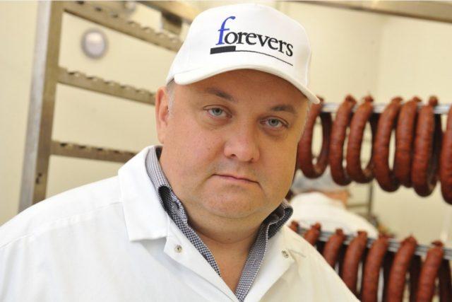 Samazinātā PVN likme būtu jāievieš arī vietējiem gaļas produktiem