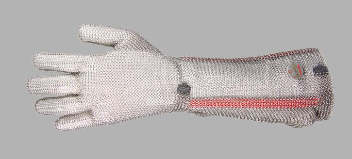 Niroflex un tā aizsargājošie produkti
