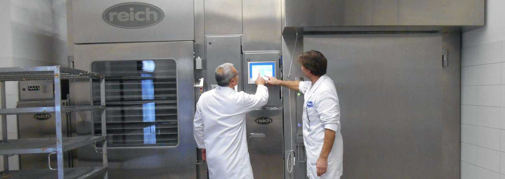 Решения для обработки веганских и вегетарианских пищевых продуктов