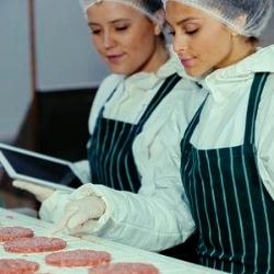IT-решения для мясопереработки