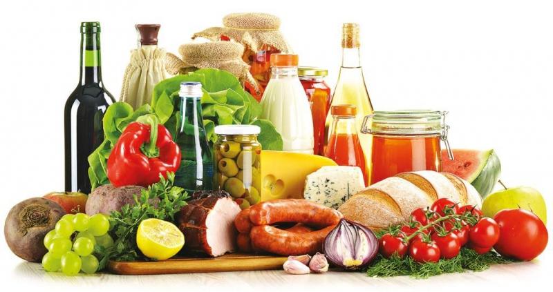4 прорывных направления для пищевой промышленности на 2019 год