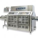 reepack 600