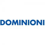 Dominioni