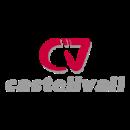 Castellvall